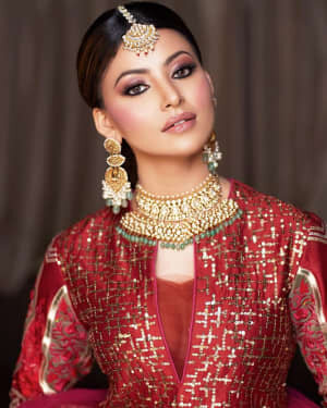 Urvashi Rautela Latest Photos | Picture 1772000
