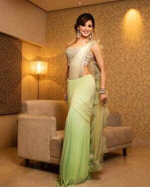 Urvashi Rautela Latest Photos | Picture 1771977