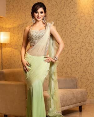 Urvashi Rautela Latest Photos | Picture 1771981