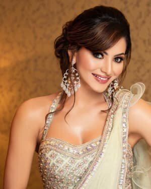Urvashi Rautela Latest Photos | Picture 1771978