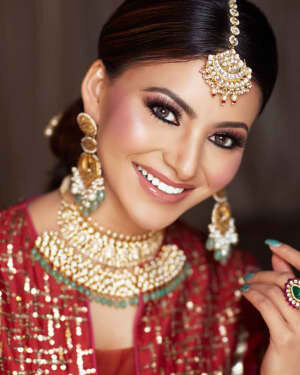 Urvashi Rautela Latest Photos | Picture 1771979