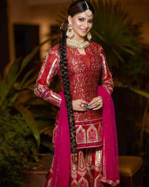 Urvashi Rautela Latest Photos | Picture 1771998