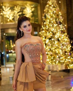 Urvashi Rautela Latest Photos | Picture 1771992
