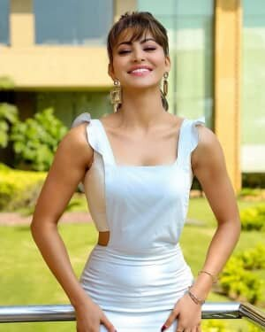 Urvashi Rautela Latest Photos | Picture 1771990