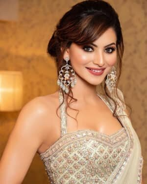 Urvashi Rautela Latest Photos | Picture 1771980