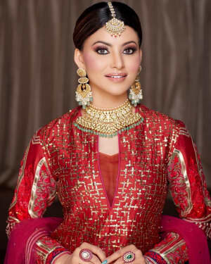 Urvashi Rautela Latest Photos | Picture 1771993