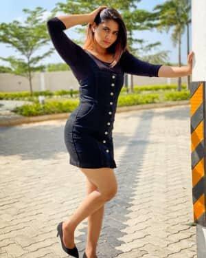 Shivani Narayanan Photos | Picture 1775517