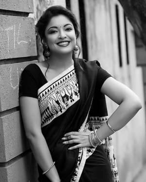 Tanushree Dutta Latest Photos | Picture 1775586