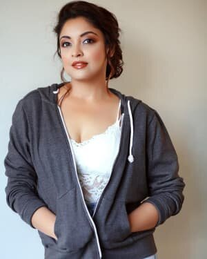 Tanushree Dutta Latest Photos | Picture 1775584