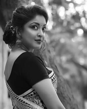 Tanushree Dutta Latest Photos | Picture 1775587