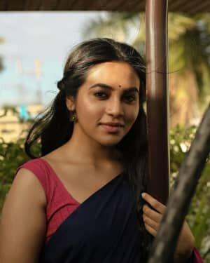Bhavani Sre Latest Photos | Picture 1776810