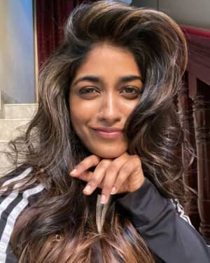 Dimple Hayathi Latest Photos | Picture 1777082