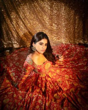 Nabha Natesh Latest Photos   Picture 1777135