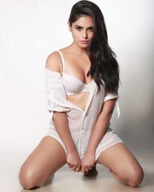 Naina Ganguly Latest Photos | Picture 1776743