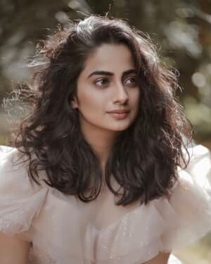 Namitha Pramod Latest Photos | Picture 1777185