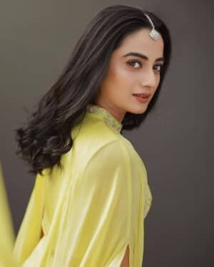 Namitha Pramod Latest Photos | Picture 1777198