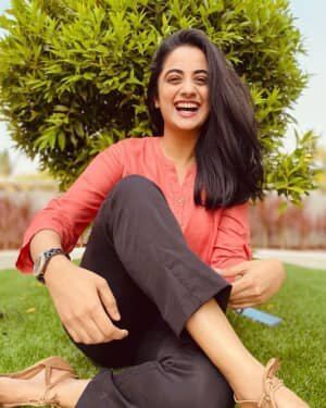 Namitha Pramod Latest Photos | Picture 1777196