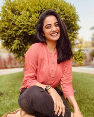 Namitha Pramod Latest Photos | Picture 1777195