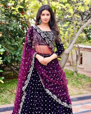 Shobhita Rana Latest Photos | Picture 1777066
