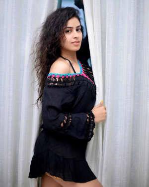 Shobhita Rana Latest Photos | Picture 1777065