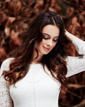 Evelyn Sharma Latest Photos | Picture 1777977