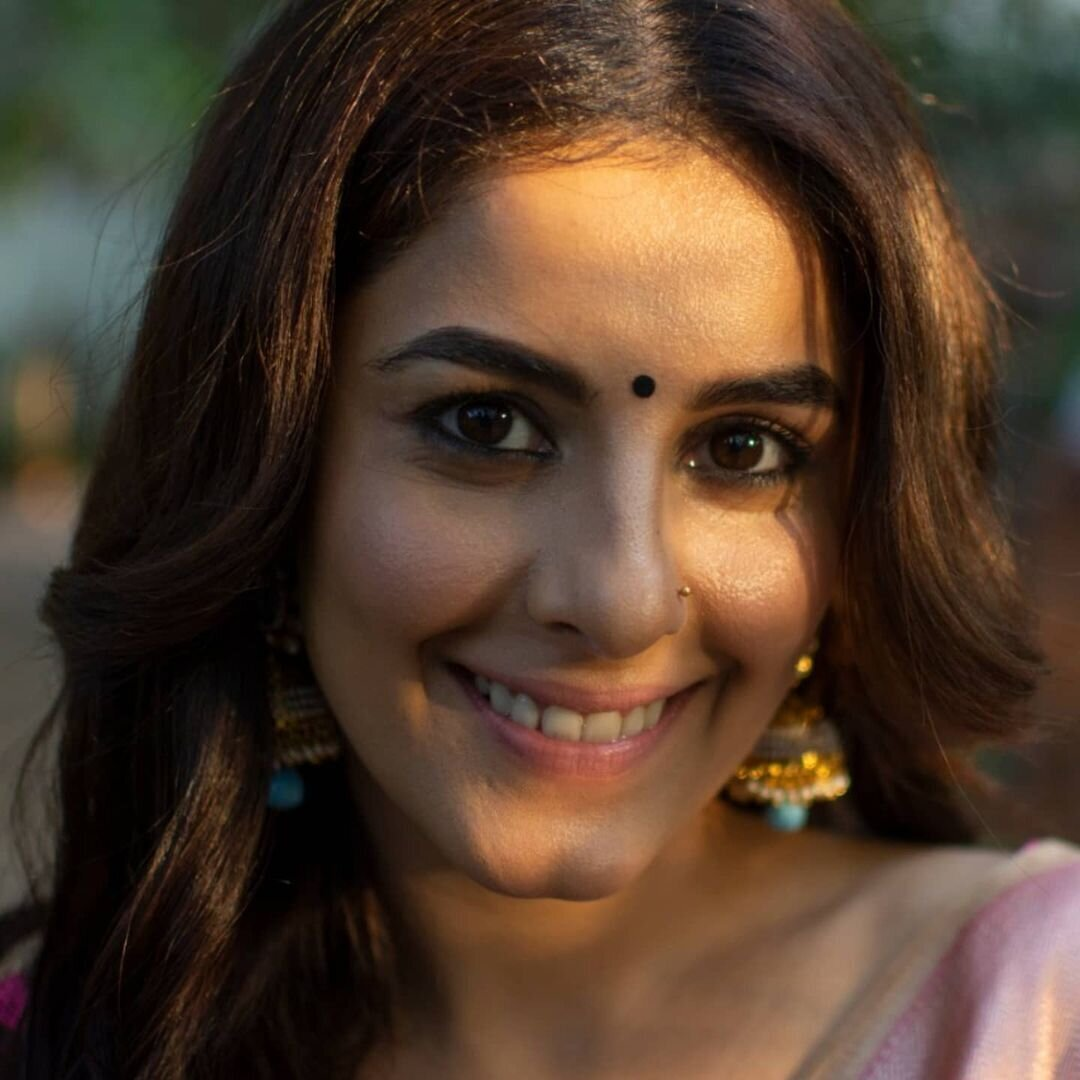 Isha Talwar New Photos | Picture 1778008