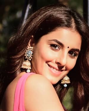 Isha Talwar New Photos | Picture 1778011