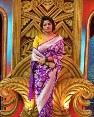 Rachita Ram Latest Photos | Picture 1777942