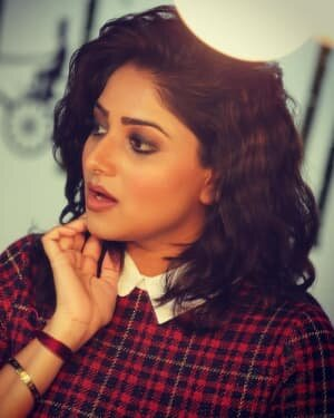 Rachita Ram Latest Photos | Picture 1777944