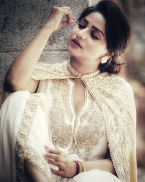 Rachita Ram Latest Photos | Picture 1777935