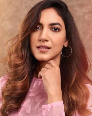 Ritu Varma Latest Photos | Picture 1778004