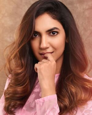 Ritu Varma Latest Photos | Picture 1778006