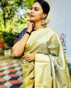 Anusree Nair Latest Photos | Picture 1764826