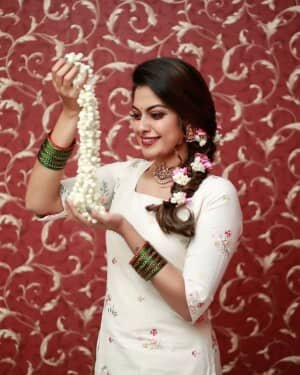 Anusree Nair Latest Photos | Picture 1764831