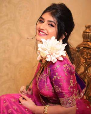 Sreeleela Latest Photos | Picture 1764796