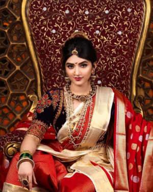 Sreeleela Latest Photos | Picture 1764797