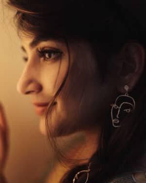 Sreeleela Latest Photos | Picture 1764817