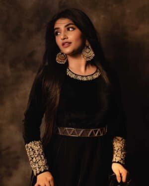 Sreeleela Latest Photos | Picture 1764806