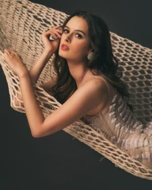 Evelyn Sharma Latest Photos | Picture 1765790