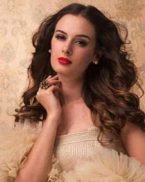Evelyn Sharma Latest Photos | Picture 1765786