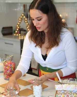 Evelyn Sharma Latest Photos | Picture 1765787