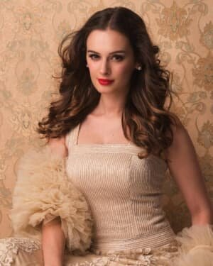 Evelyn Sharma Latest Photos | Picture 1765793