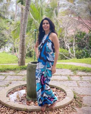 Mallika Sherawat Latest Photos   Picture 1765652