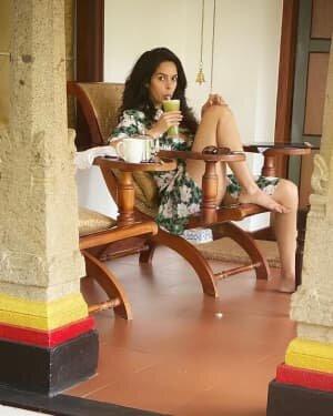 Mallika Sherawat Latest Photos   Picture 1765664