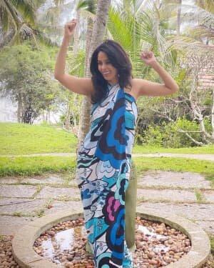 Mallika Sherawat Latest Photos   Picture 1765653