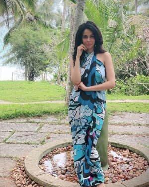 Mallika Sherawat Latest Photos   Picture 1765650