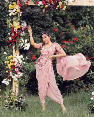 Parvati Nair Latest Photos | Picture 1765683