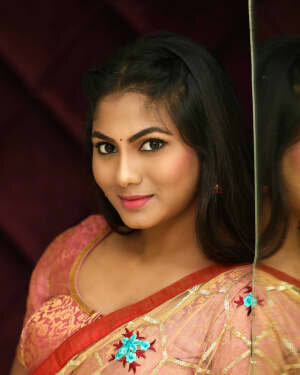 Shruthi Reddy Latest Photos | Picture 1765554