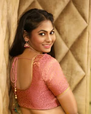 Shruthi Reddy Latest Photos | Picture 1765555