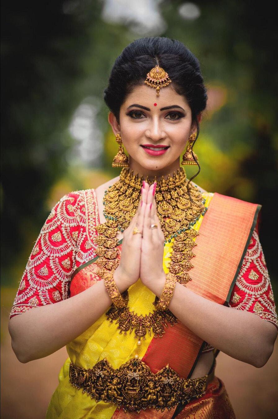 Pallavi Gowda Latest Photos   Picture 1765915